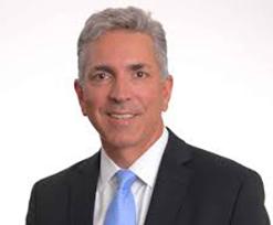 Jim Giangrande